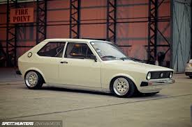 white volkswagen car picker white volkswagen polo mk1