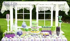 green baby shower decorations purple and green baby shower decorations a baby shower fit for a