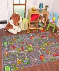 Kid Rug Rug Critic How To Buy A Nursery Rug
