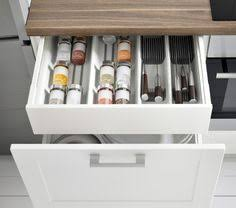 Interiors Of Kitchen Metod One New Kitchen System Thousands Of Possibilities