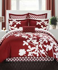 home design bedding 437 best bedding images on bedding bedroom ideas and