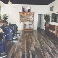 fresno barber shop co 17 photos 12 reviews barbers 1936 n