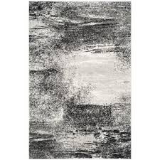 modern 8 u0027 x 10 u0027 area rugs allmodern