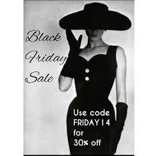 thanksgiving day sale 2014 black friday thrifty vintage kitten