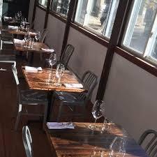 Dining Room Tables Denver Clyde Restaurant Denver Co Opentable