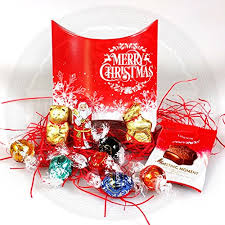 lindt shopping online in karachi lahore islamabad
