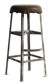 bar stools bar stools ikea vintage industrial drafting stool