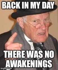 Memes Memes Everywhere Toy Story Meme Meme Generator - pad first world problems memes puzzle dragons forum