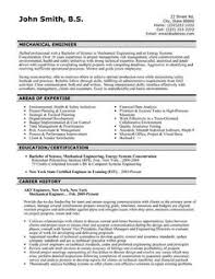 mechanical engineering resume resume exles awesome 10 best modern simple completed