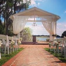 tent rental orlando orlando party rentals orlando wedding rental party tent