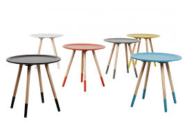 Table Basse Verre But by Table Basse But Scandinave U2013 Ezooq Com