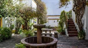 chambre coloniale best price on chambre coloniale in sucre reviews