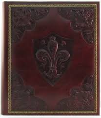 italian leather photo album medici italian leather photo wedding album luxury wedding albums