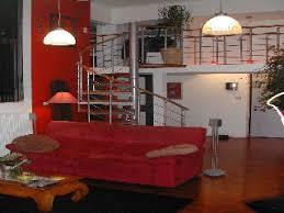 chambre d hote schiltigheim locations illkirch graffenstaden de particulier immobilier entre