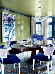 Best Dining Room Images On Pinterest Dining Room Dining - Carolina dining room