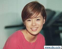hongkong short hair style short hairstyle health beauty fashion soompi forums