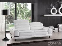canapé high tech canapé avec tétière crémaillère ce canape high tech puisque option