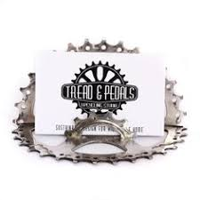 Unique Business Card Holder Desk by Bike Chain Business Card Holder Bike Chain Business Card