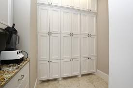 floor to ceiling cabinets for kitchen floor to ceiling kitchen pantry cabinet www energywarden net