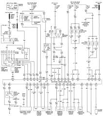 1991 volvo 240 wiring diagram 1991 wiring diagrams