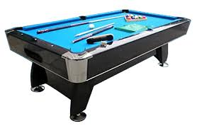 9 foot pool table dimensions pool table game specialist singapore topspin topspin