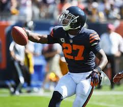 rozner chicago bears find a way to win