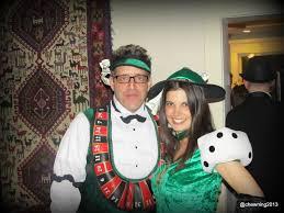 big comfy couch halloween costumes dating u2013 renaissancerebecca