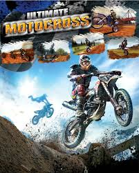 motocross madness download ultimate motocross game free download download free pc games