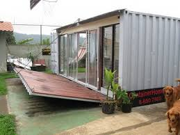 used shipping container homes for sale amys office