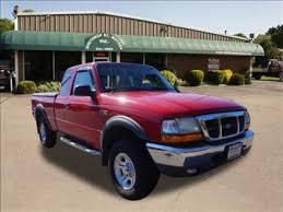 ford ranger for sale in ma 2000 ford ranger for sale in massachusetts carsforsale com