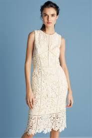 turmec lipsy sleeveless low back lace dress next