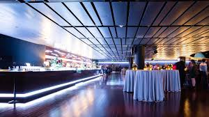 party venues los angeles 25 uniquely stunning los angeles event venues