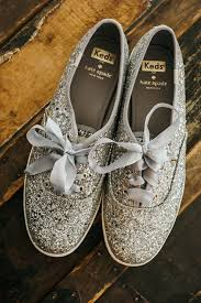 wedding shoes keds fashion friday unique wedding shoes arizona weddings