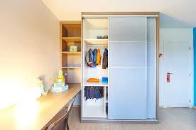 chambre enfant sur mesure dressing chambre enfant vertbaudet dco chambre enfant dressing
