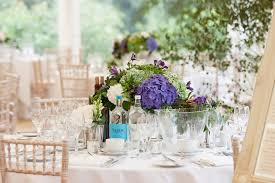 wedding flowers oxford stately cotswold home wedding fabulous flowers