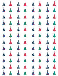christmas wrapper sweetly scrapped free printable christmas gift wrap