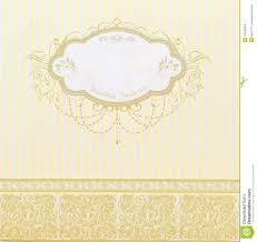 Empty Wedding Invitation Cards Beautiful Wedding Invitation Car Yaseen