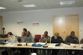 stage de gestion chambre des m iers bien stage de gestion chambre des metiers 14 nos activit233s 2013