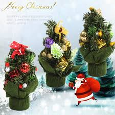 picture of small decorative trees all can download all guide and