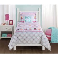 home design studio for mac v17 5 reviews home design essentials 28 images design essentials moisture