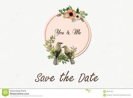 wedding backdrop logo backdrop wedding stock vector illustration of decorated 57521570