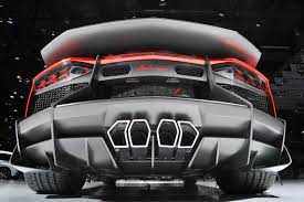 Lamborghini Aventador J Speedster - video lamborghini aventador j evo