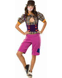 discount costumes hobo honey costume from the discount costume store at