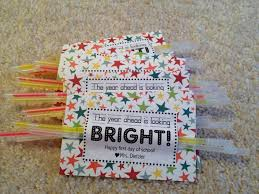 school gifts back to school gift for kiddos could be a highlighter for