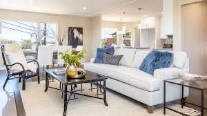living spaces emerson sofa emerson sofa grey emerson living spaces and spaces