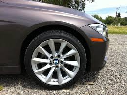 2012 bmw 328i reviews review 2012 bmw 328i sedan modern line autosavant autosavant