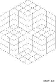 illusions coloring pages 154 best op art images on pinterest op art optical illusions