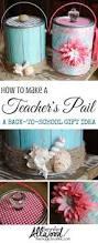 263 best gift ideas teacher images on pinterest gift ideas