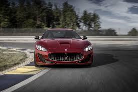 maserati quattroporte 2017 grey pictures of car and videos 2017 maserati granturismo sport special