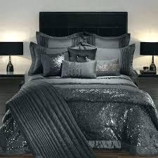Grey Bedding Sets King Charcoal Grey Duvet Cover Grey Bedding Sets King Ems Usa